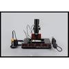 Паяльная станция W.E.P. 1000B  - Паяльное оборудованиеПаяльное оборудование<br>Станция паяльная инфракрасная + термофен.<br>