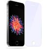 Защитное стекло для Apple iPhone 5, 5C, 5S, SE (Baseus Anti-Blue Light SGAPIPHSE-THES) (прозрачный) - Защитное стекло, пленка для телефонаЗащитные стекла и пленки для мобильных телефонов<br>Защитное стекло предназначено для защиты дисплея устройства от царапин, ударов, сколов, потертостей, грязи и пыли.<br>