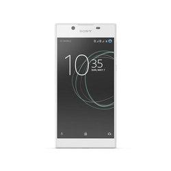 Sony Xperia L1 (белый) :::