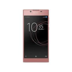 Sony Xperia L1 (розовый) :::