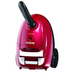 Daewoo Electronics RGJ-220 (красный)