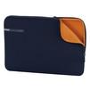Чехол для ноутбука 15.6&quot, Hama Neoprene H-101554 (синий) - Сумка для ноутбука