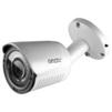 Ginzzu HIB-2031S (белый) - Камера видеонаблюденияКамеры видеонаблюдения<br>IP камера, матрица SONY 2.0Mp, встроенная ИК подсветка до 20 метров, поддержка Onvif 2.4, защищенный корпус камер стандарта IP66.<br>
