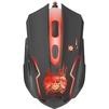 Defender Skull GM-180L - Мыши и Клавиатуры