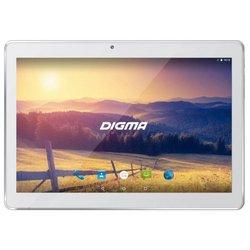 Digma Plane 1524 3G (белый) :::