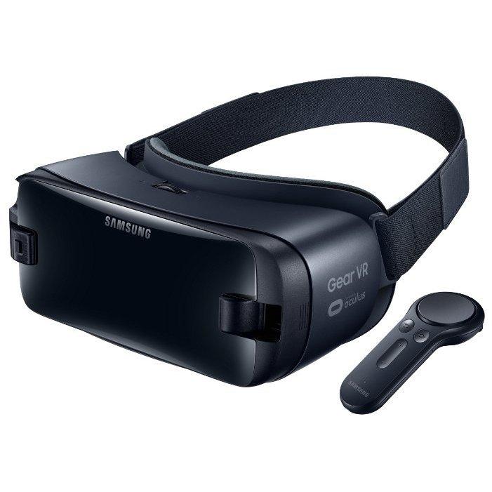 Купить виртуальные очки к dji в вологда защитные стикеры набор spark с таобао