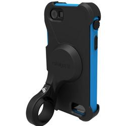 Велосипедный держатель для Apple iPhone 5, 5S, 5C, SE (Catalyst Bike Mount tmp_781784) (черный)