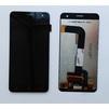 Дисплей для FLY FS504 Cirrus 2 с тачскрином (М0952092) (черный) - Дисплей, экран для мобильного телефонаДисплеи и экраны для мобильных телефонов<br>Полный заводской комплект замены дисплея для FLY FS504 Cirrus 2. Стекло, тачскрин, экран для FLY FS504 Cirrus 2 в сборе. Если вы разбили стекло - вам нужен именно этот комплект, который поставляется со всеми шлейфами, разъемами, чипами в сборе.<br>Тип запасной части: дисплей; Марка устройства: Fly; Модели Fly: Cirrus 2; Цвет: черный;