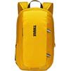 Thule EnRoute Backpack 13L (желтый) - Сумка для ноутбукаСумки и чехлы<br>Thule EnRoute Backpack 13L - рюкзак, максимальный размер экрана 13, материал: синтетический.<br>