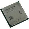 AMD A10 9700 (AM4, L2 2048Kb) OEM - Процессор (CPU)Процессоры (CPU)<br>4-ядерный процессор, Socket AM4, частота 3500 МГц (3800МГц Turbo), объем кэша L1/L2: 80 Кб/2048 Кб, ядро Bristol Ridge.<br>
