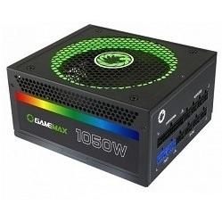 GameMax GM-1050RGB