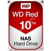 Western Digital WD Red 10 TB (WD100EFAX) - Жесткие дискиЖесткие диски<br>Жесткий диск 10Тб, форм-фактор 3.5, SATA-III.<br>
