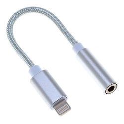 Greenconnect PRO USB 2.0 AM Black GCR-UM2M-BD2S-5.0m