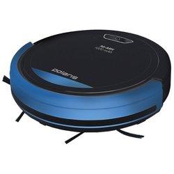 Polaris PVCR 0410 (черный, синий)