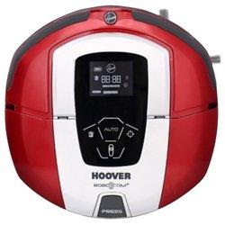 Hoover RBC040, 1 019 (красный)