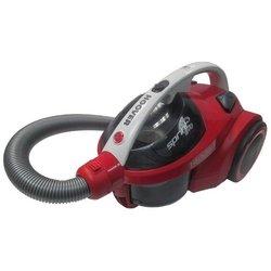 Hoover TSBE1401 019 (красный)