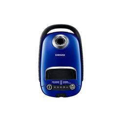 Samsung VC21F60JUK1 (синий)