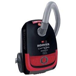 Hoover TCP 2010 019 (красный, черный)