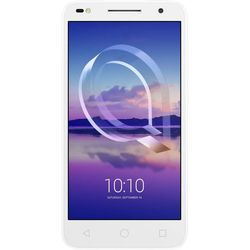 Alcatel U5 HD 5047D (белый) :::