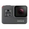 GoPro HERO6 Black Edition (черный) - Экшн-камераЭкшн-камеры<br>GoPro HERO6 Black Edition - экшн-камера, 1хCMOS, ЖК-дисплей 2, 1 объектив, электронный стабилизатор изображения, видео UHD 4K, microSD, microSDHC, Wi-Fi, Bluetooth.<br>