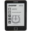 Электронная книга Digma E634 6
