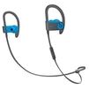 Гарнитура Beats Powerbeats 3 (темно голубой) - Bluetooth гарнитура, наушникиBluetooth-гарнитуры<br>Bluetooth-наушники с микрофоном, вставные (затычки), шейный шнурок, сменные амбушюры.<br>