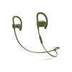 Beats Powerbeats 3 (зеленый) - НаушникиНаушники<br>Bluetooth - наушники с микрофоном, вставные (затычки), тип соединения беспроводные bluetooth, шейный шнурок, сменные амбушюры.<br>