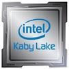 Intel Xeon E3-1280V6 Kaby Lake (2017) (3900MHz, LGA1151, L3 8192Kb) OEM - Процессор (CPU)Процессоры (CPU)<br>3900 МГц, Kaby Lake (2017), поддержка технологий  x86-64, Hyper-Threading, SSE2, SSE3, NX Bit, техпроцесс 14 нм.<br>