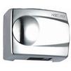 Neoclima NHD-1.5M - Прочая техникаПрочая техника для дома<br>Антивандальное исполнение, класс защиты IP 23, автоматическое включение/отключение, мощность 1500 вт.<br>