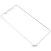 Защитное стекло для Apple iPhone X (Baseus PET Soft 3D Tempered Glass Film SGAPIPHX-PE02) (белый) - Защитное стекло, пленка для телефонаЗащитные стекла и пленки для мобильных телефонов<br>Защитное стекло предназначено для защиты дисплея устройства от царапин, ударов, сколов, потертостей, грязи и пыли.<br>