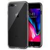 Чехол-накладка для Apple iPhone 7 Plus, 8 Plus (Spigen Neo Hybrid Crystal 2 055CS22368) (стальной) - Чехол для телефонаЧехлы для мобильных телефонов<br>Обеспечит защиту телефона от царапин, потертостей и других нежелательных внешних воздействий.<br>