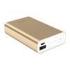 Asus ZenPower ABTU005 (90AC00P0-BBT078) (золотистый) - Внешний аккумуляторУниверсальные внешние аккумуляторы<br>Asus ZenPower ABTU005 - аккумулятор емкостью 10050 мАч, максимальный ток 2.4 А, 1хUSB, Li-Ion, вес 215 г.<br>