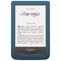 PocketBook 641 :