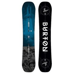 BURTON Process Flying V (17-18)