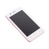 Micromax Q326 (золотистый) ::: - Мобильный телефонМобильные телефоны<br>3G, Android 5.1, 4, 800x480, 4Гб, 82г, камера 5МП, Bluetooth.<br>