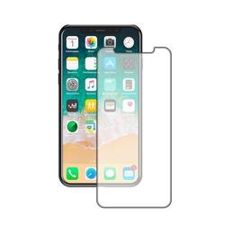 Защитное стекло для Apple iPhone X (Deppa Classic 62395) (прозрачное)