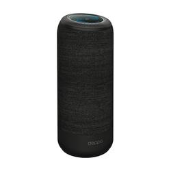 Deppa Speaker SoundCup (черный)