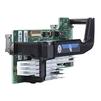 HPE 700065-B21 - Сетевая картаСетевые карты и адаптеры<br>Адаптер серверный HPE FlexFabric, 20Gb, 2-port, проводная, 900 Мб, PCI Express 3.0 x8, Ethernet, 20000 Мбит/с, Broadcom BCM 57840S MAC/PHY, IEEE 802.1ab, IEEE 802.1p, IEEE 802.1Q, IEEE 802.3, IEEE 802.3ad, IEEE 802.3ae, IEEE 802.3x.<br>