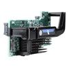 HPE 700763-B21 - Сетевая картаСетевые карты и адаптеры<br>Адаптер серверный HPE FlexFabric 20Gb 2-port, 650FLB, Проводная, PCI-E, Ethernet, 20000 Мбит/с, Emulex XE-104, IEEE 802.1ab, IEEE 802.1p, IEEE 802.1Q, IEEE 802.3ad, IEEE 802.3ae.<br>