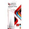 Защитное стекло для Xiaomi Mi5X (Liberti Project 0L-00034315) (ударопрочное, 0.33 мм) - Защитное стекло, пленка для телефонаЗащитные стекла и пленки для мобильных телефонов<br>Защитное стекло предназначено для защиты дисплея устройства от царапин, ударов, сколов, потертостей, грязи и пыли.<br>