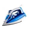 Magnit RMI-1958 (синий) - УтюгУтюги<br>Утюг, мощность - 2600 Вт, тип подошвы - керамическая подошва PrimeGlide, количество рабочих режимов - 4, режимы работы - сухое глажение, глажение с разбрызгиванием воды, глажение с паром, паровой и с разбрызгиванием воды.<br>