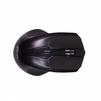 Ritmix RMW-560 (черный) - Мыши и Клавиатуры