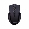 Ritmix RMW-590BTH (черный) - Мыши и КлавиатурыМыши и Клавиатуры<br>Ritmix RMW-590BTH - компьютерная мышь, беспроводная, оптическая, Bluetooth, 800/1200/160dpi, 6 кнопок, 2хAAA (в комплект не входят).<br>