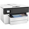 HP OfficeJet Pro 7730 - Принтер, МФУПринтеры и МФУ<br>HP OfficeJet Pro 7730 - МФУ, принтер/сканер/копир/факс, А3, ADF, дуплекс, доп лоток 250 листов, 22/18 стр/мин, USB, Ethernet, Wi-Fi.<br>