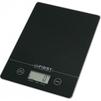 FIRST FA-6400-2-BA (черный) - Кухонные весы