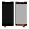 Дисплей для Sony E6653, E6683 (Z5, Z5 Dual) с тачскрином (М0950596) (черный) - Дисплей, экран для мобильного телефонаДисплеи и экраны для мобильных телефонов<br>Полный заводской комплект замены дисплея для Sony E6653, E6683 (Z5, Z5 Dual). Стекло, тачскрин, экран для Sony E6653, E6683 (Z5, Z5 Dual) в сборе. Если вы разбили стекло - вам нужен именно этот комплект, который поставляется со всеми шлейфами, разъемами, чипами в сборе.<br>