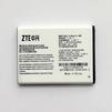 Аккумулятор для ZTE Blade Q Lux (Li3822T43P3h675053) - АккумуляторАккумуляторы для мобильных телефонов<br>Аккумулятор рассчитан на продолжительную работу и легко восстанавливает работоспособность после глубокого разряда.<br>