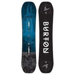BURTON Process Smalls (17-18)