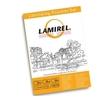 Пленка для ламинирования А4, A5, A6 (75 шт) (Lamirel LA-78787) - Пленка глянцеваяПленка глянцевая<br>Lamirel LA-78787 - набор пленок для ламинирования формата А4, A5, A6 по 25 шт, толщина 75 мкм.<br>