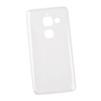 Силиконовый чехол для LeEco Le Max2 (0L-00029861) (прозрачный)  - Чехол для телефонаЧехлы для мобильных телефонов<br>Плотно облегает корпус и гарантирует надежную защиту от царапин и потертостей.<br>